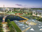 High-tech magnet school is the next step for Osceola County's NeoCity