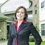 Missouri developer investing $9 million in Metro East senior community
