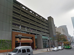 Los Angeles firm buys a second Stuart Street parking garage in Boston