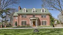 Exquisite Mission Hills Estate
