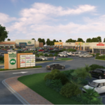 South Florida's first Whole Foods 365 to anchor redevelopment of Delray Beach retail plaza