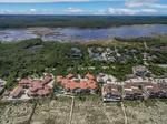 Florida's 'hidden gem' for prime homes: Ponte Vedra Beach