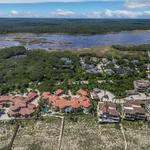Florida's 'hidden gem' for prime homes: Ponte Vedra Beach