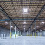 Why this national real estate investor snapped up an empty San Jose industrial building