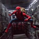 Flick picks: 'Spider-Man: Homecoming' to the Marvel Cinematic Universe is something to celebrate