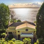 Patti Payne's Cool Pads: Producer Ryan Lewis is selling his Magnolia waterfront estate (Photos and Video)
