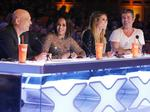 Want to appear on 'America's Got Talent'? Here's where to start