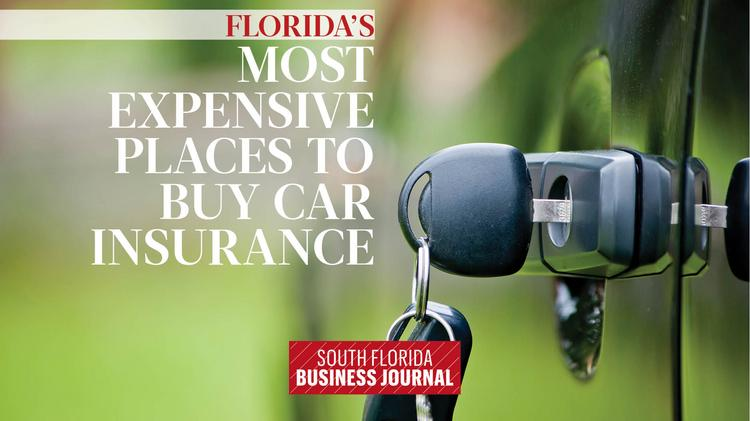 How Much Is Auto Insurance Find Out Here