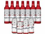 Budweiser features Show-Me State on new state labels