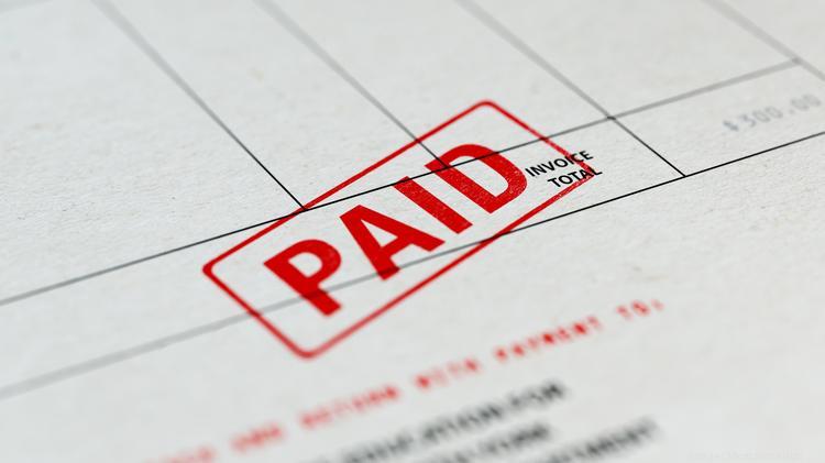 Payday loans sikeston missouri photo 10