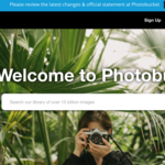 Photobucket drops pricing that angered millions (and new CEO hopes to unbreak the internet)