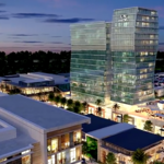 Subcontractors wanted at ground level for planned Lake Nona hotel (Video)