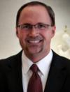 Michael Stordahl