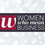 Do you know the 2017 Women Who Mean Business honorees?