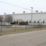Dayton's largest construction firm grows with purchase of local building