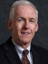 Paul F. Dowdell