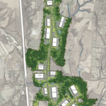 Long-discussed Statesville project to be revived as massive industrial park (PHOTOS)