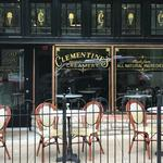 Clementine's opens new location in Clayton
