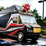 Torchy's Tacos hits the road in custom truck, aims to satisfy hunger for private bookings