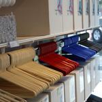 Take a look inside Albuquerque's The Container Store (slideshow)