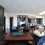 Former Brown Shoe CEO buys $2.25 million Clayton townhouse (Photos)