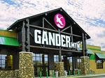 Florida spared from Gander Mountain closures