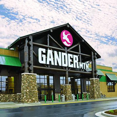 Established in , Gander Mountain Company operates as one of the United State's largest retail networks of stores for hunting, fishing, camping and marine products/accessories.5/10(4).
