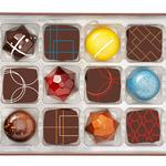 KC ad agency CEO: Landing Christopher Elbow Chocolates builds on sweet spot