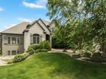 Home of the Day: Gorgeous Town & Country Manor Estate