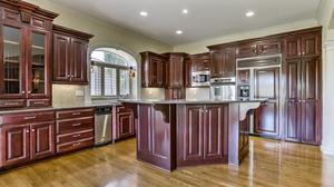 Amazing Hallbrook Home With Golf Course Views!