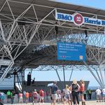 Verizon data use up 82% at Summerfest