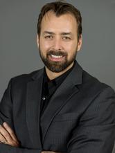 Michael Ulichny