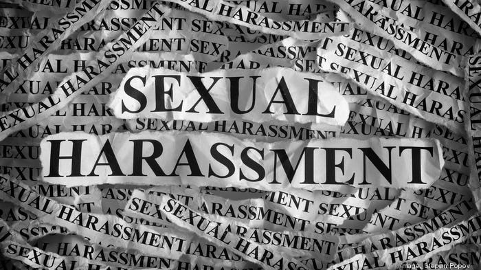 What's the best way to prevent sexual harassment in Silicon Valley?