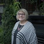 2017 Women in Business: Amy Lemley, Foulston Siefkin LLP