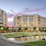 East Palo Alto's University Circle office project eyes expansion