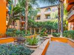 Los Angeles apartments sold for $451 million