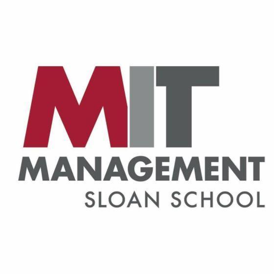 MIT Sloan Women's Alumnae Panel: Creating Ideas Made to Matter - Cambridge