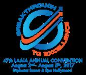 LAAIA 47th Annual Convention