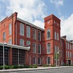 Historic Golden Belt campus in downtown Durham sold; end of an era for Scientific Properties