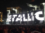 Metallica to perform at new Milwaukee Bucks arena