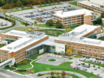 With Wilmington HQ sale, AstraZeneca continues to shed property in Delaware