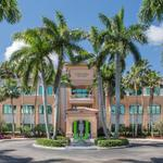 Broward firm makes Forbes' fastest-growing tech companies list