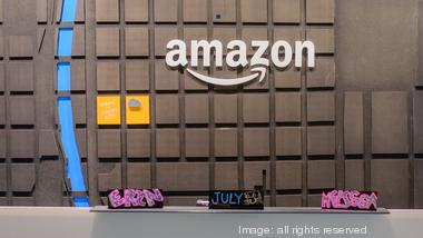 What are the Triad's chances of getting Amazon's second headquarters?