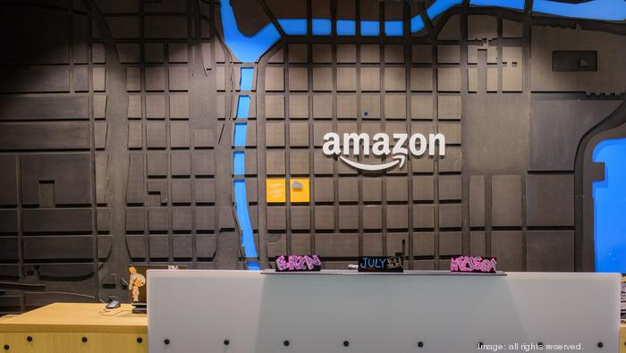 What city will Amazon choose for its second headquarters?