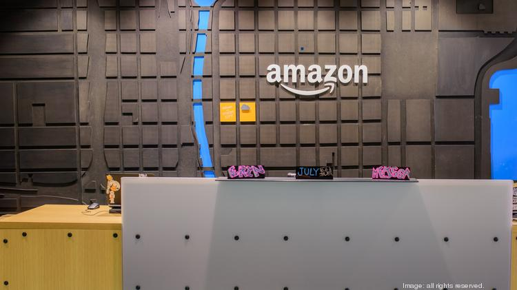 Amazon Job Seekers Better Learn Its 14 Leadership Principles As