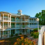 Holiday Inn Club Vacations, Orange Lake Resorts share peek at newly-renovated properties