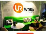 UrWork looks to compete with WeWork for co-working supremacy