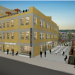 Get a look at new mixed-use development coming later this year near Findlay Market: PHOTOS