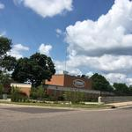 Tennant plans to build new Golden Valley headquarters