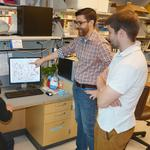 $1.6M grant to <strong>Pitt</strong> will help study aging with medical devices